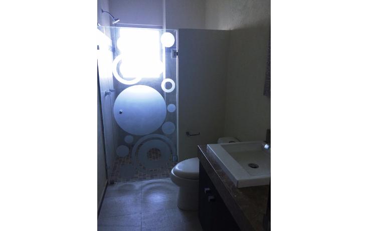 Foto de departamento en venta en  , zona hotelera sur, puerto vallarta, jalisco, 1655529 No. 09