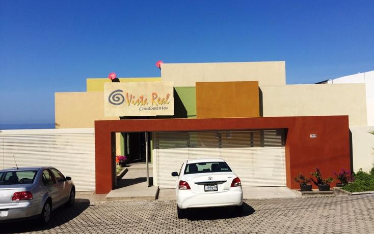 Foto de departamento en venta en  , zona hotelera sur, puerto vallarta, jalisco, 1655529 No. 16