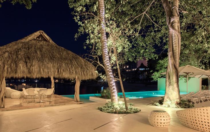 Foto de casa en venta en  , zona hotelera sur, puerto vallarta, jalisco, 1655541 No. 09