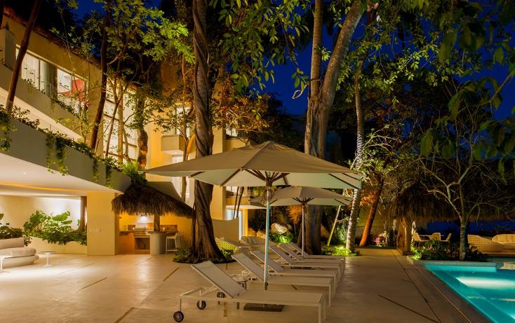 Foto de casa en venta en  , zona hotelera sur, puerto vallarta, jalisco, 1655541 No. 10