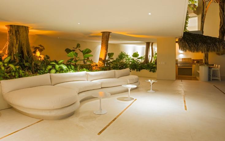 Foto de casa en venta en  , zona hotelera sur, puerto vallarta, jalisco, 1655541 No. 12