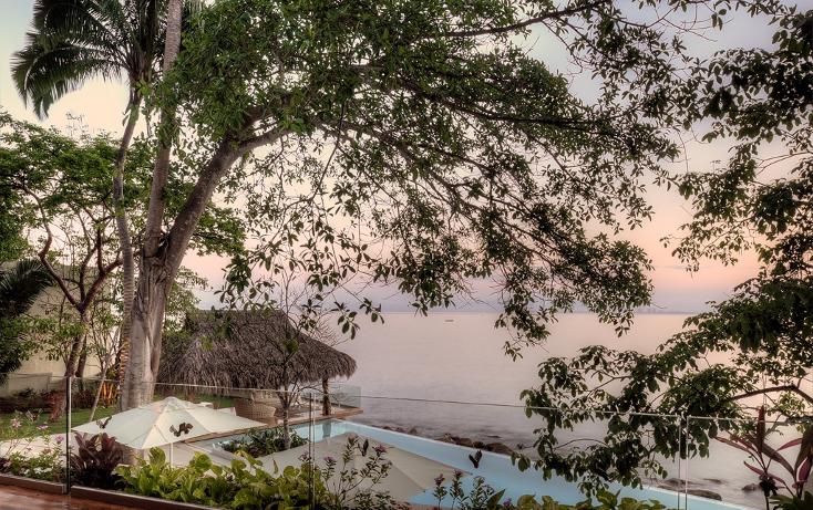 Foto de casa en venta en  , zona hotelera sur, puerto vallarta, jalisco, 1655541 No. 16