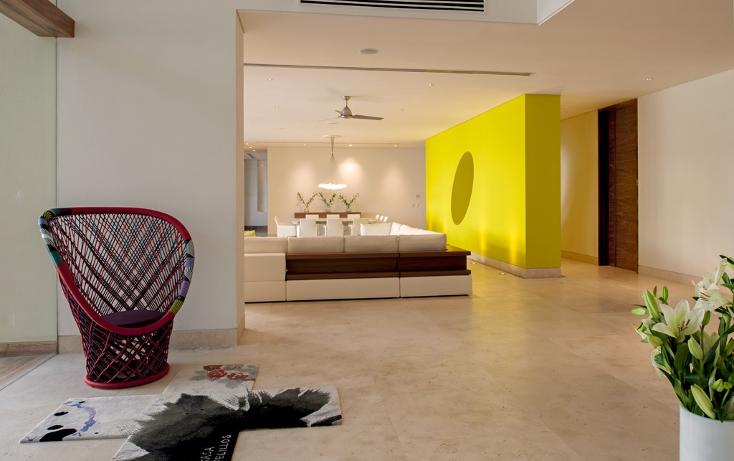 Foto de casa en venta en  , zona hotelera sur, puerto vallarta, jalisco, 1655541 No. 18