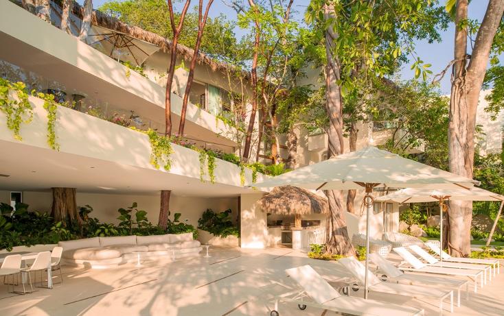 Foto de casa en venta en  , zona hotelera sur, puerto vallarta, jalisco, 1655541 No. 21