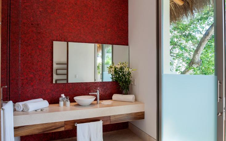 Foto de casa en venta en  , zona hotelera sur, puerto vallarta, jalisco, 1655541 No. 26
