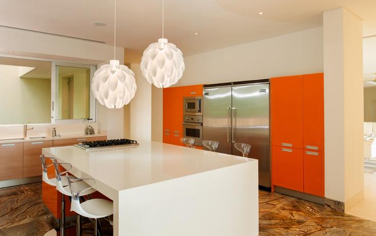 Foto de casa en venta en  , zona hotelera sur, puerto vallarta, jalisco, 1655541 No. 31