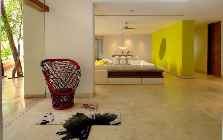 Foto de casa en venta en  , zona hotelera sur, puerto vallarta, jalisco, 1655541 No. 32