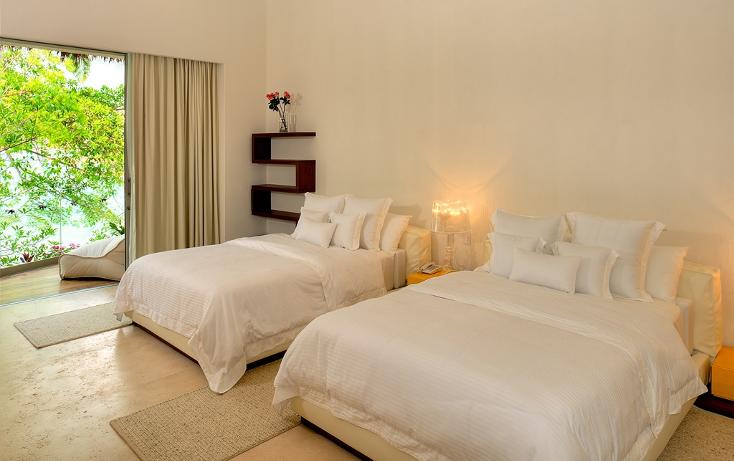 Foto de casa en venta en  , zona hotelera sur, puerto vallarta, jalisco, 1655541 No. 33