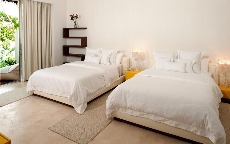 Foto de casa en venta en  , zona hotelera sur, puerto vallarta, jalisco, 1655541 No. 34