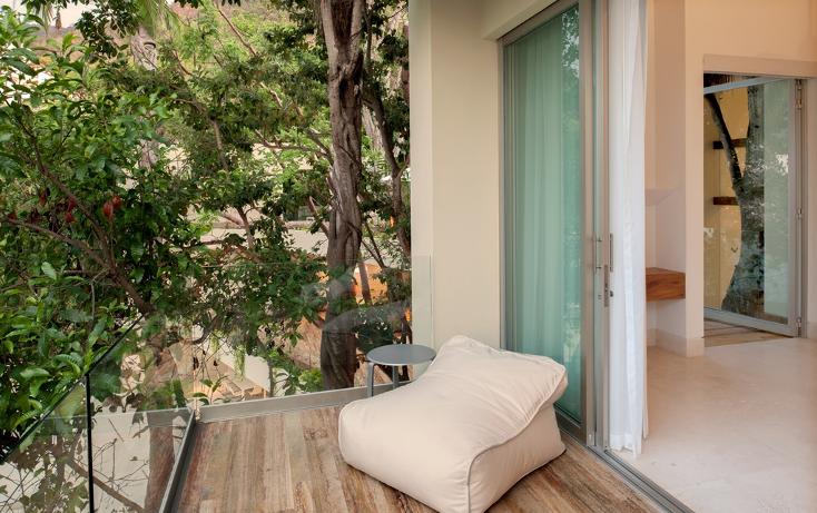 Foto de casa en venta en  , zona hotelera sur, puerto vallarta, jalisco, 1655541 No. 37