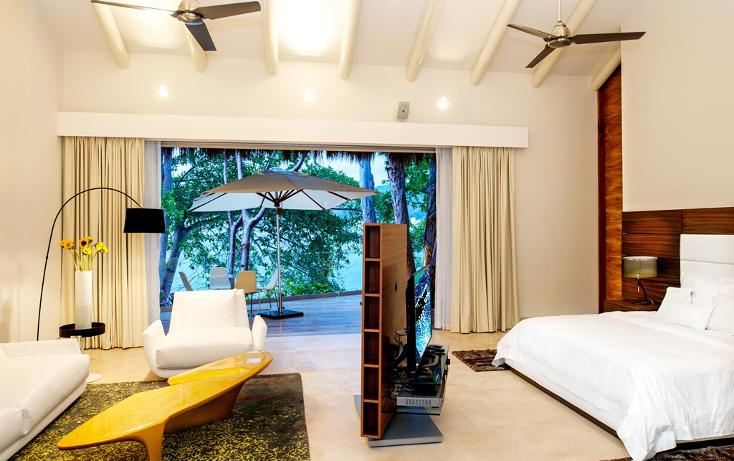 Foto de casa en venta en  , zona hotelera sur, puerto vallarta, jalisco, 1655541 No. 38