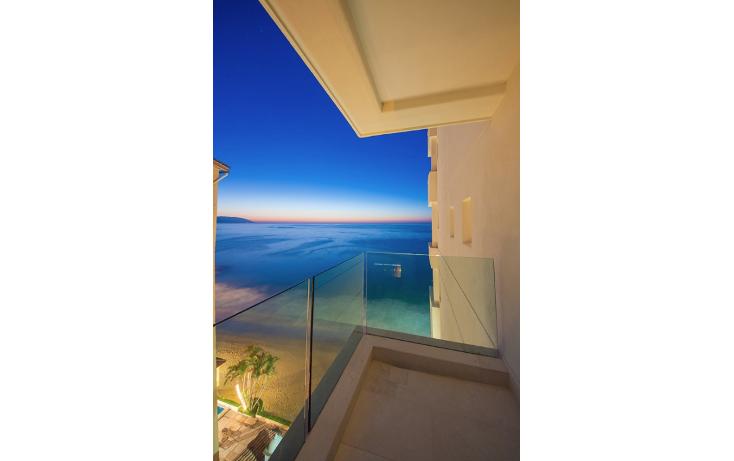 Foto de departamento en venta en  , zona hotelera sur, puerto vallarta, jalisco, 1664710 No. 13