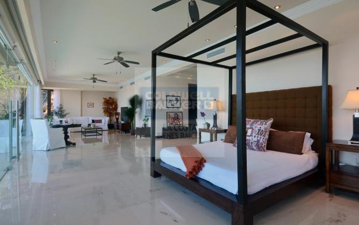 Foto de casa en venta en  , zona hotelera sur, puerto vallarta, jalisco, 1844646 No. 04