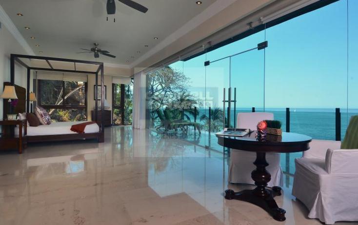 Foto de casa en venta en  , zona hotelera sur, puerto vallarta, jalisco, 1844646 No. 05