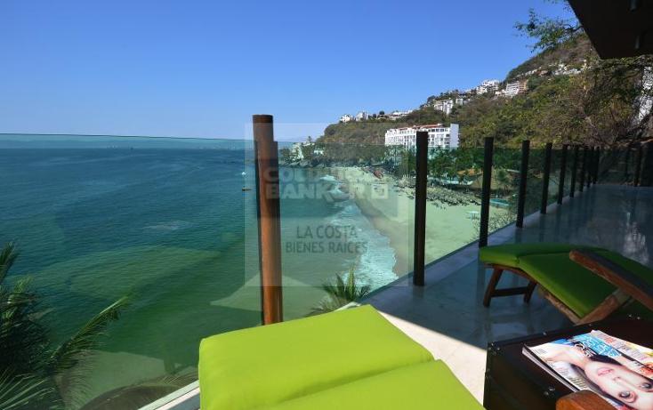 Foto de casa en venta en  , zona hotelera sur, puerto vallarta, jalisco, 1844646 No. 07