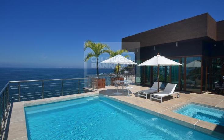 Foto de casa en venta en  , zona hotelera sur, puerto vallarta, jalisco, 1844646 No. 11