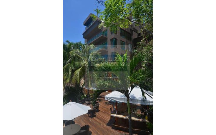 Foto de casa en venta en  , zona hotelera sur, puerto vallarta, jalisco, 1844646 No. 13