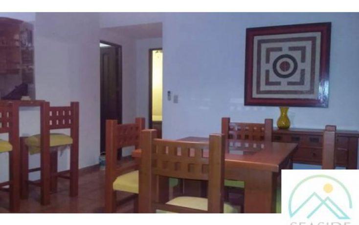 Foto de casa en condominio en venta en, zona hotelera sur, puerto vallarta, jalisco, 1964549 no 01