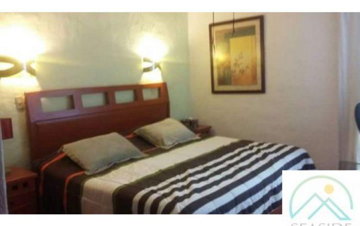 Foto de casa en condominio en venta en, zona hotelera sur, puerto vallarta, jalisco, 1964549 no 02