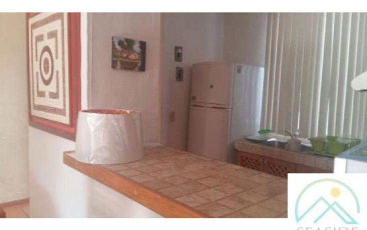 Foto de casa en condominio en venta en, zona hotelera sur, puerto vallarta, jalisco, 1964549 no 03