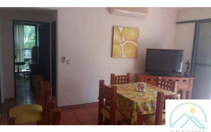 Foto de casa en condominio en venta en, zona hotelera sur, puerto vallarta, jalisco, 1964549 no 04