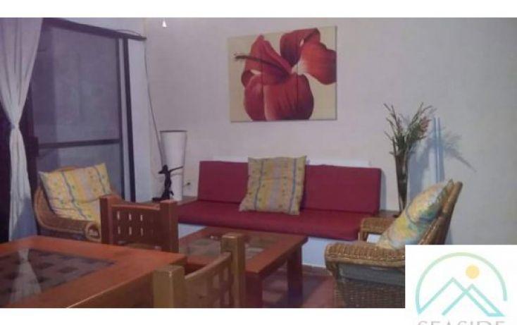Foto de casa en condominio en venta en, zona hotelera sur, puerto vallarta, jalisco, 1964549 no 05