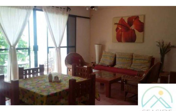 Foto de casa en condominio en venta en, zona hotelera sur, puerto vallarta, jalisco, 1964549 no 06