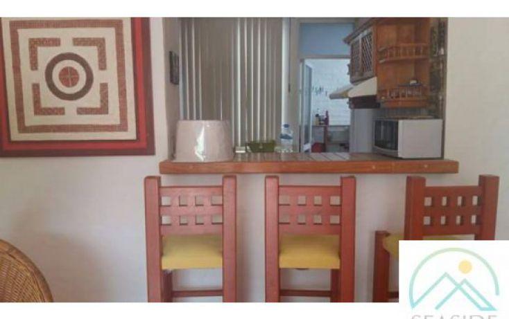 Foto de casa en condominio en venta en, zona hotelera sur, puerto vallarta, jalisco, 1964549 no 07