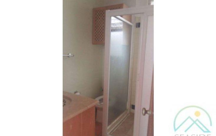 Foto de casa en condominio en venta en, zona hotelera sur, puerto vallarta, jalisco, 1964549 no 08