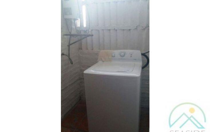 Foto de casa en condominio en venta en, zona hotelera sur, puerto vallarta, jalisco, 1964549 no 09