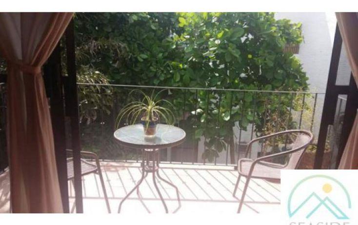 Foto de casa en condominio en venta en, zona hotelera sur, puerto vallarta, jalisco, 1964549 no 10