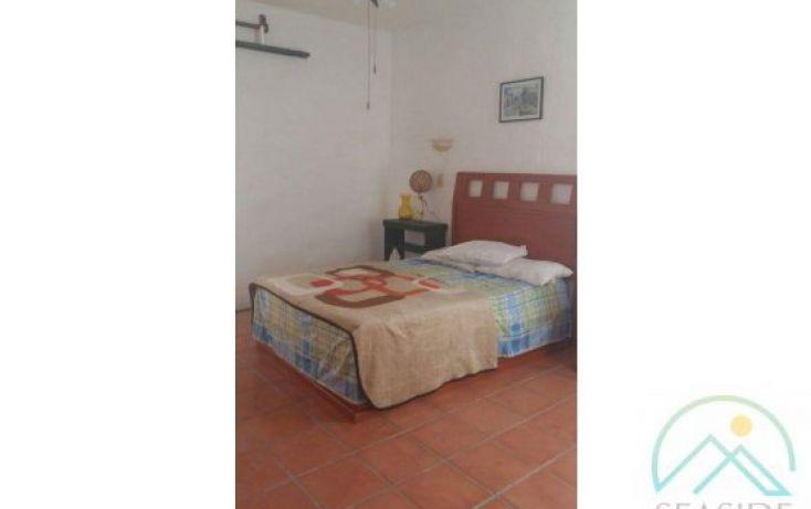 Foto de casa en condominio en venta en, zona hotelera sur, puerto vallarta, jalisco, 1964549 no 11