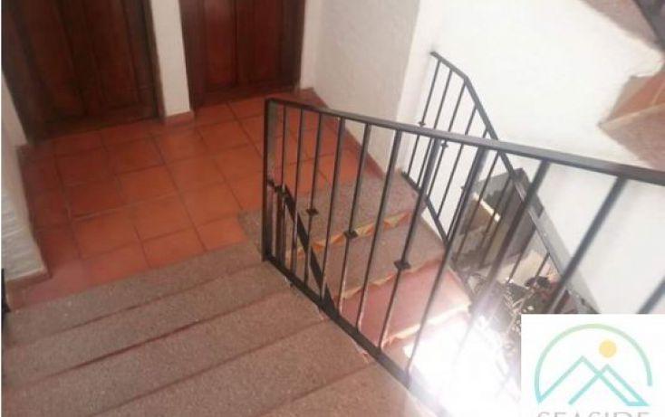 Foto de casa en condominio en venta en, zona hotelera sur, puerto vallarta, jalisco, 1964549 no 12