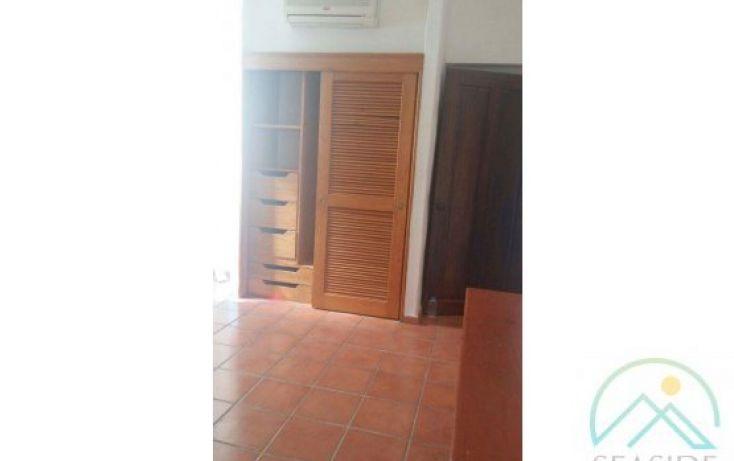 Foto de casa en condominio en venta en, zona hotelera sur, puerto vallarta, jalisco, 1964549 no 13