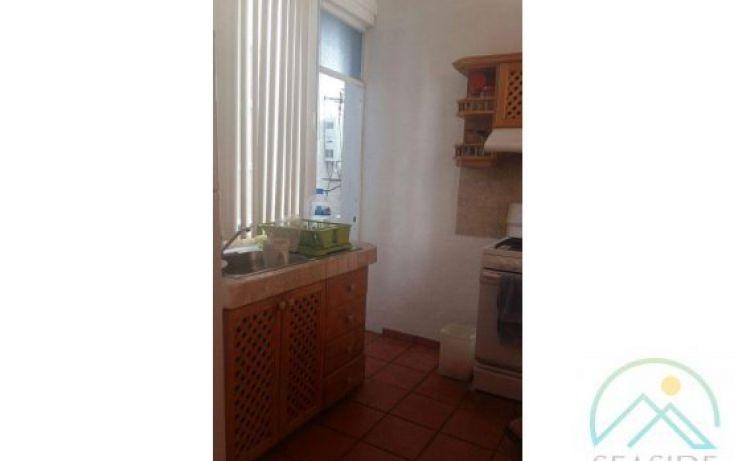 Foto de casa en condominio en venta en, zona hotelera sur, puerto vallarta, jalisco, 1964549 no 14