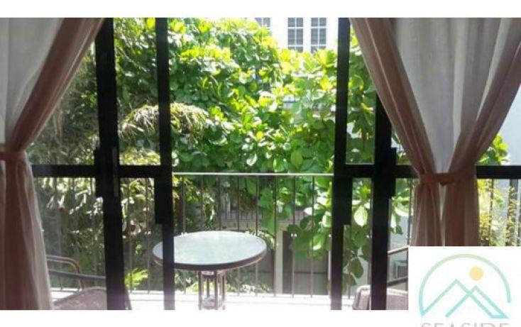 Foto de casa en condominio en venta en, zona hotelera sur, puerto vallarta, jalisco, 1964549 no 15