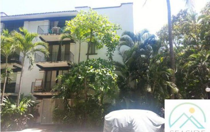 Foto de casa en condominio en venta en, zona hotelera sur, puerto vallarta, jalisco, 1964549 no 16