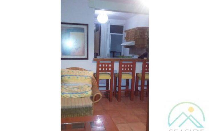 Foto de casa en condominio en venta en, zona hotelera sur, puerto vallarta, jalisco, 1964549 no 17