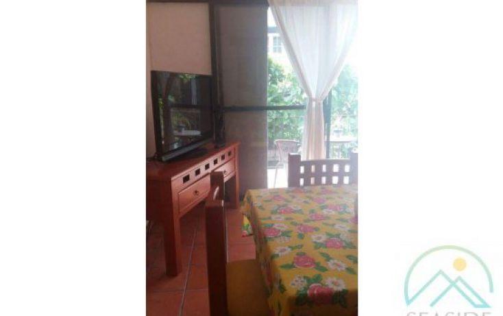 Foto de casa en condominio en venta en, zona hotelera sur, puerto vallarta, jalisco, 1964549 no 18