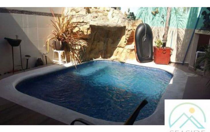 Foto de casa en venta en, zona hotelera sur, puerto vallarta, jalisco, 1964555 no 01