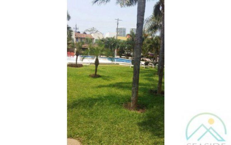 Foto de casa en venta en, zona hotelera sur, puerto vallarta, jalisco, 1964555 no 02