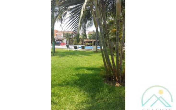 Foto de casa en venta en, zona hotelera sur, puerto vallarta, jalisco, 1964555 no 03