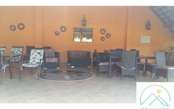 Foto de casa en venta en, zona hotelera sur, puerto vallarta, jalisco, 1964555 no 04
