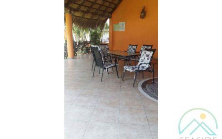 Foto de casa en venta en, zona hotelera sur, puerto vallarta, jalisco, 1964555 no 05