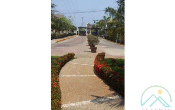 Foto de casa en venta en, zona hotelera sur, puerto vallarta, jalisco, 1964555 no 06