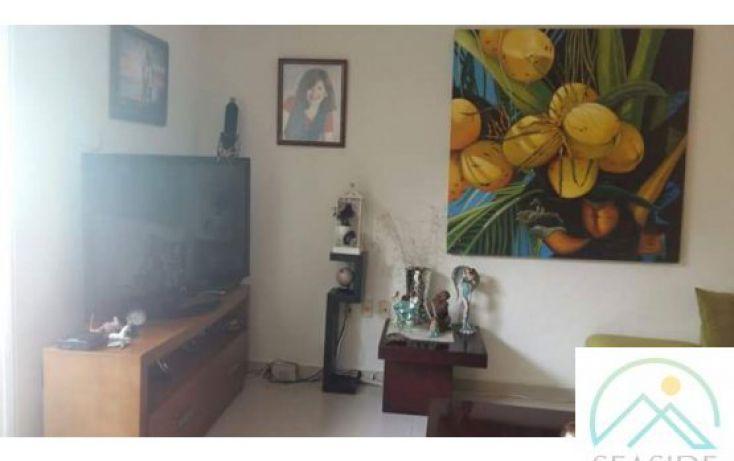 Foto de casa en venta en, zona hotelera sur, puerto vallarta, jalisco, 1964555 no 08