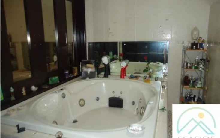 Foto de casa en venta en, zona hotelera sur, puerto vallarta, jalisco, 1964555 no 09