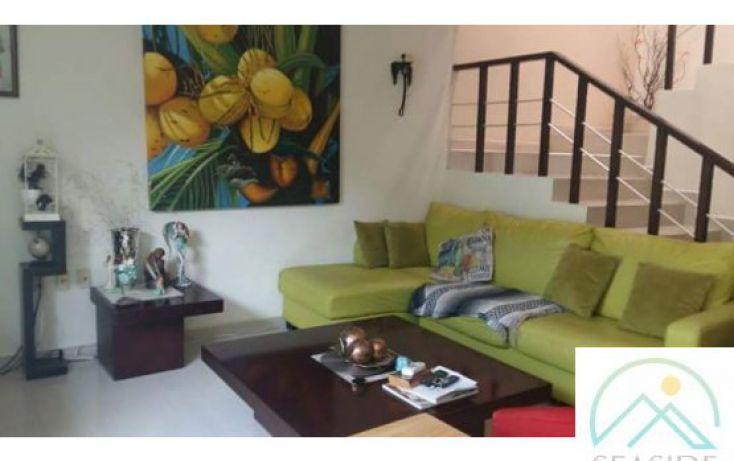Foto de casa en venta en, zona hotelera sur, puerto vallarta, jalisco, 1964555 no 10