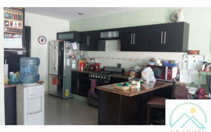 Foto de casa en venta en, zona hotelera sur, puerto vallarta, jalisco, 1964555 no 11