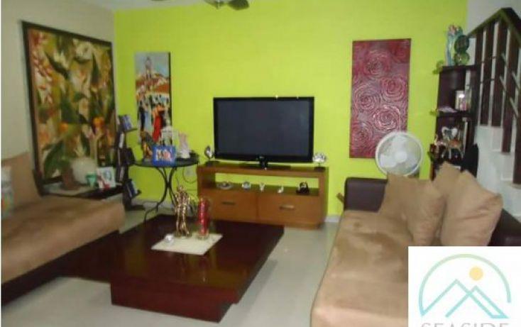 Foto de casa en venta en, zona hotelera sur, puerto vallarta, jalisco, 1964555 no 12